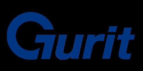 vortex partner gurit logo