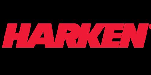 vortex partner harken logo
